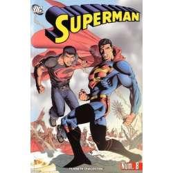 SUPERMAN VOL,08