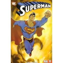 SUPERMAN VOL,14