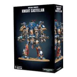 copy of IMPERIAL KNIGHTS:...