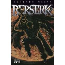 BERSERK VOL,19