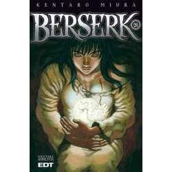BERSERK VOL,20