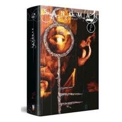 copy of Sandman: Edición...