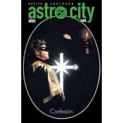 Astro City (2014-2017) 02 -...