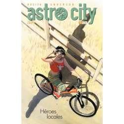 Astro City (2014-2017) 05 -...