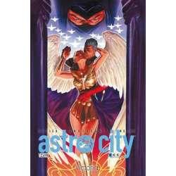 Astro City (2014- 2018) 2 -...