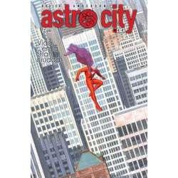 Astro City (2014- 2017) 1 -...