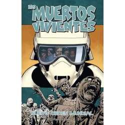 Los Muertos Vivientes 30 -...